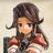 jintsu_bot