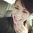 @Sasha_Maggio