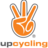 @upcyclingshopde