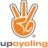 upcyclingshopde
