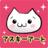 @uzurahiyoko