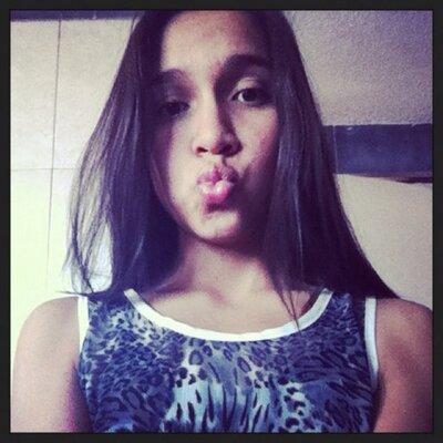 Chio  | Social Profile