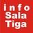 @info_salatiga