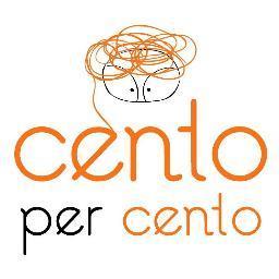 CentoPerCento  Twitter Hesabı Profil Fotoğrafı