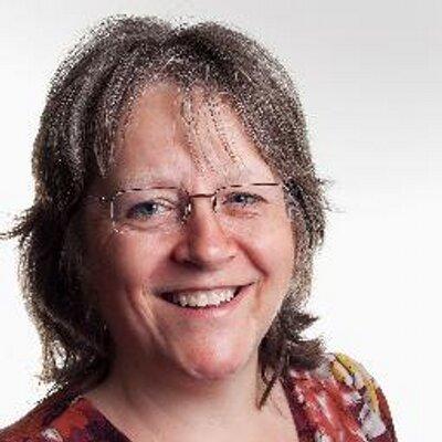 Hilda Stearn   Social Profile
