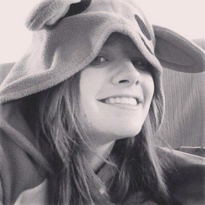 Sarah Harrison   Social Profile
