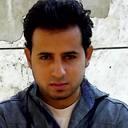 جمال خلف الجعفرى (@01000626187) Twitter