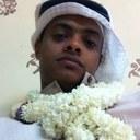 حسين سوادي (@010Hussin) Twitter