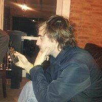 Fernando Molnar | Social Profile