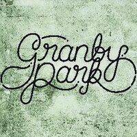 UpStart Granby Park | Social Profile