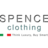 spence_clothing
