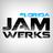 @JAMWerksFL