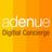 @adenue