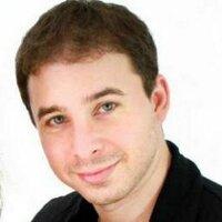 Daniel Norkin | Social Profile