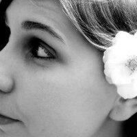 Kristen Aplin | Social Profile