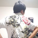 0126_hirotaka (@0126_hirotaka) Twitter