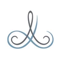 Au Lit Fine Linens | Social Profile