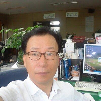박승복 | Social Profile