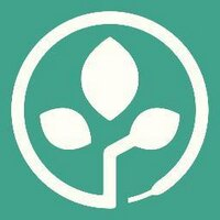 PlanetShoes | Social Profile