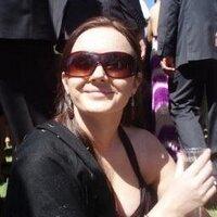 Laura Fitzgerald | Social Profile