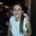 tezcan mısırlı's Twitter Profile Picture