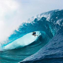 TransWorld SURF Social Profile