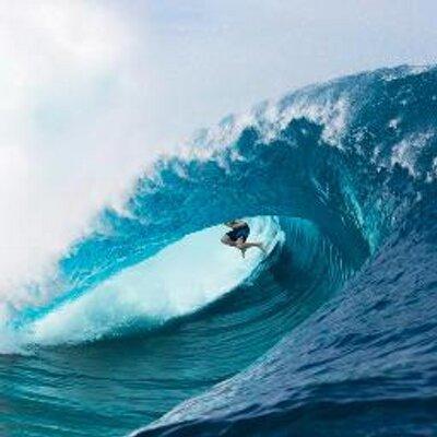 TransWorld SURF   Social Profile