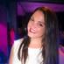 @Carmen_perillan