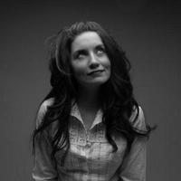 Brandy Gulley   Social Profile