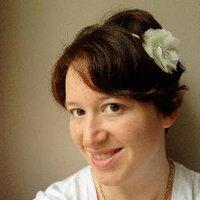 Bridget Martin Ivey   Social Profile