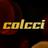 ColcciRioPreto