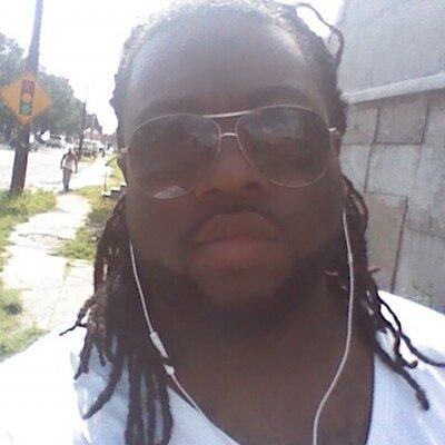 Jo'Self mke my video   Social Profile