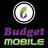 budget_mobile profile