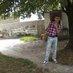 @Mehmetzpay2