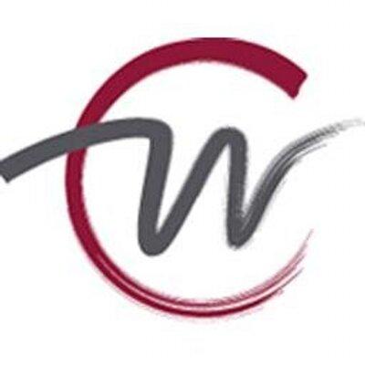 CommunicationWorks