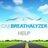 BreathalyzerCar profile