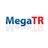 megatrhost.com Icon