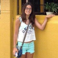 @aidaa_lopez