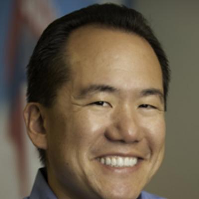 Dennis Shiao | Social Profile