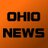 news_ofohio profile