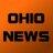news_ofohio