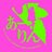 The profile image of reiti107