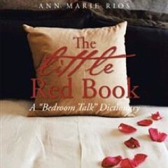 Ann Marie Rios Social Profile