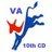 VA10thDemocrats profile