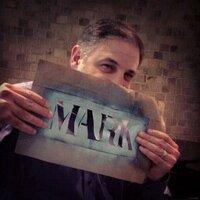 Mark Stencel | Social Profile