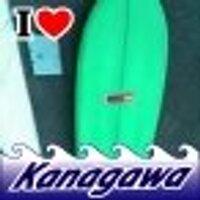 ハニ造 | Social Profile