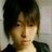 makoto_naito