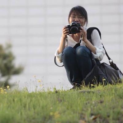 윤성희 | Social Profile