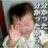 iyashi_rt
