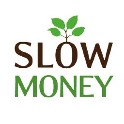 Slow Money Social Profile